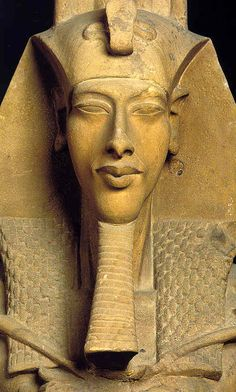La Antigua y Mística Orden de la Rosa-Cruz, conocida mundialmente bajo las siglas de A.M.O.R.C., no es un movimiento filosófico de reciente creación… https://vademedium.wordpress.com/2016/05/01/las-escuelas-de-misterio-del-antiguo-egipto/