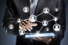 Civil Service interest in digital procurement from SMEs declines