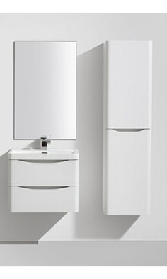 Free Delivery Over Finance Available* Free Design Bathroom Vanity Units, Wall Mounted Vanity, Basin, The Unit, Home Decor, Decoration Home, Room Decor, Home Interior Design, Home Decoration