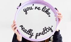 DIY-Cricut-Crafts-Inspiration-Mirror (1)