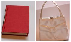 CWTS reveal - the book clutch + how-to - see kate sew