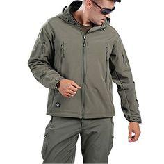 VIPER Tactical Sneaker Giacca Velcro Wear Gear Soft Shell Body Warmer Gilet Styl