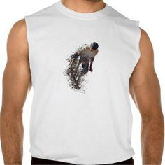 (Skater Park Sport Sleeveless Shirt) #Active #Boy #Chic #Cool #Extreme #Lifestyle #Modern #Park #Skateboarding #Skater #Sport #Urban is available on Funny T-shirts Clothing Store   http://ift.tt/2dViPoK