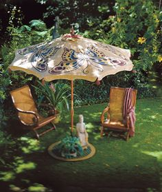 1000 Images About Umbrella Ideas On Pinterest Patio