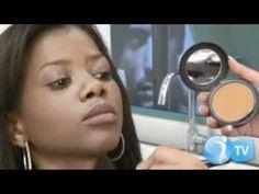 Assista esta dica sobre Maquiagem na pele negra   Vídeo   Minha Vida e muitas outras dicas de maquiagem no nosso vlog Dicas de Maquiagem.