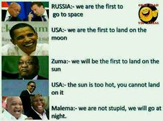 Our beloved south africa African Jokes, News South Africa, Africa Flag, African Proverb, Joke Of The Day, Special Quotes, One Liner, We Are The Ones, Funny