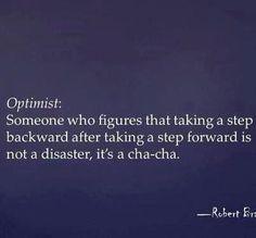 Optimistic Quotes - Quotation Inspiration