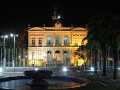Todos os tamanhos | Museu Palacio Floriano Peixoto, Maceió - Alagoas | Flickr – Compartilhamento de fotos!