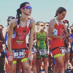 #Repost @triatlonisbilya  El próximo fin de semana Campeonato de España de Duatlón!  #fetricerdanyola #fetri #triatlon #duatlon #triathlon #duathlon #bike #run #runner #running #ciclismo #competicion #competition #salida #duatlondesevilla #sport #sports #campeonas #go #picoftheday #gopro #goprohero #gopro4 #cerdanyola #cataluña #girls #chicas #chica #atletas