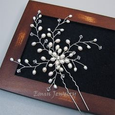 Chetan Malik BK Jewellers - Jewellery jewelry, jewellery, bk jewellers, bk jewellery, chetan malik bk jewellers