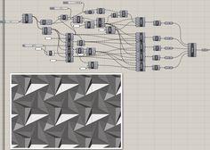 foldingpattern.png 1,210×863 pixels