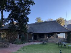 The Cavern Resort & Spa in the Drakensberg just gave us one of our best family holidays yet. It was a beautiful holiday for all five of us and here are 10 reasons why they get it all so right f… Resort Spa, Cabin, House Styles, Travel, Beautiful, Viajes, Cottage, Trips, Traveling