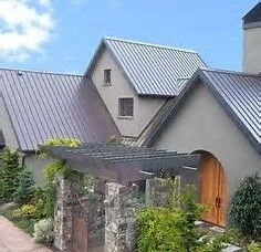 New Roof Tamko Heritage Architectural Shingles In Rustic