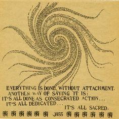 Be Here Now, Ram Dass    via http://nirvikalpa.tumblr.com/post/38396181241#