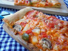 [pizza%2520ppal%255B6%255D.jpg]