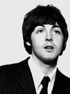Paul Follow my beatles board for beatles pics and quotes