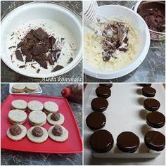 Minion, Pudding, Desserts, Food, Tailgate Desserts, Deserts, Custard Pudding, Essen, Minions