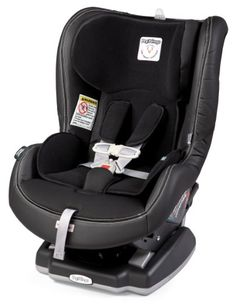 Peg Perego Convertible Premium Infant to Toddler Car Seat, Licorice Peg Perego http://www.amazon.com/dp/B005WH3RB0/ref=cm_sw_r_pi_dp_ZvJ3tb09Q5MP4J96