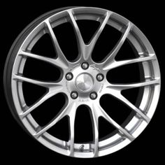 21 Best Wheels Images Bmw Bmw E60 Rims For Cars