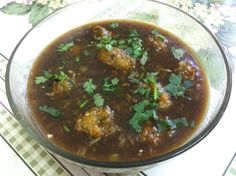 Punjabi mutton curry recipe indian recipes pinterest mutton how to make veg manchurian in gravy dish indian recipesenglishgravydish english forumfinder Choice Image