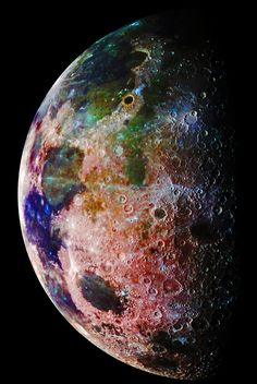astronomy, outer space, space, universe, moonsque preciosidad.y luego decisn que era griss....