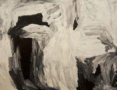 heathkillen:  Sally Gabori