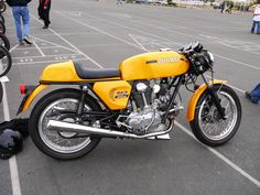 Ducati_750_Sport_1973