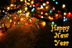new year 2016 - Google Search