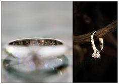#weddingjewellery #indianweddingphotographers #weddingphotography #weddingring
