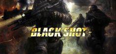 blackshot_120