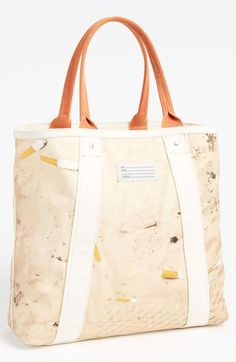 Jack Spade Dirty Beach Reversible Beach Tote available at #Nordstrom