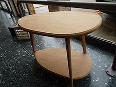 """Résultat de recherche d'images pour """"restauration meuble art deco"""""""