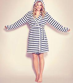 IAI-Shop.com (Jan Tomaszewski) Dresses With Sleeves, Long Sleeve, Shop, Fashion, Moda, Sleeve Dresses, Long Dress Patterns, Fashion Styles, Gowns With Sleeves