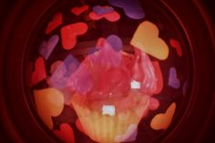 10 December, Lomography, Create Yourself, Advent, Shots, Hearts, Diy, Magazine, News