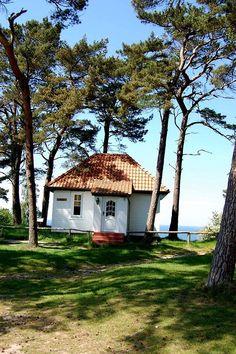Am Klausner hat folgende Stichwörter: Ostsee,  Mecklenburg-Vorpommern,  Germany.