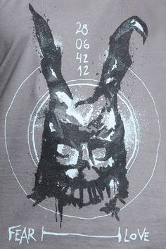 Donnie Darko                                                       …