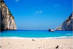 If you love Greece check out these Greek Island hideaways, if you've never been you are truly missing a real treat and must read this article Canario, Greek Islands, Greece, Beach, Water, Holiday, Summer, Outdoor, Image