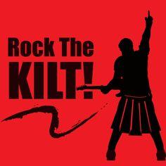 Let's be having ye, Keith Harkin!!!