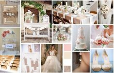 10 Gorgeous Colour Themes & Styling For Your Wedding Party Wedding Event Planner, Wedding Themes, Wedding Vendors, Wedding Colors, Wedding Styles, Wedding Ideas, Luxury Wedding, Our Wedding, Multi Way Dress