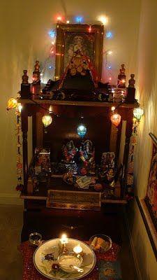 Mandir Temple Alter 39 Hindu Alter Custom Built Wood Mandirs For Your Home Mandir