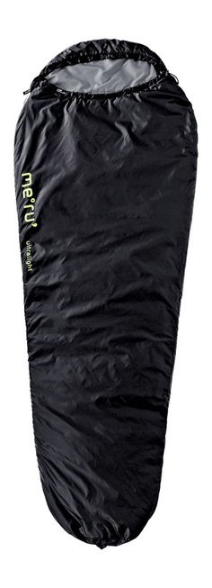 Meru I Sleepingbag