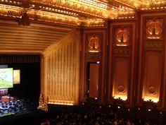 Chicago Lyric Opera