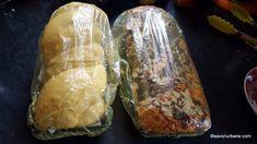 Cozonac pufos cu nuca si 10 galbenusuri (oua) - reteta traditionala pas cu pas | Savori Urbane Deserts, Ethnic Recipes, Food, Cakes, Sweets, Desserts, Kuchen, Dessert, Meals
