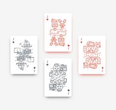 Hipsteria on Behance