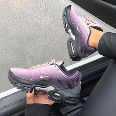 23 Best Nike Air Vapormax Plus images in 2019 3723f790f