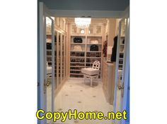 Gorgeous Custom Closet Design Montreal002 | Closet Cabinets | Pinterest |  Montreal, Closet Designs And Custom Closet Design