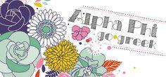 alpha phi go greek