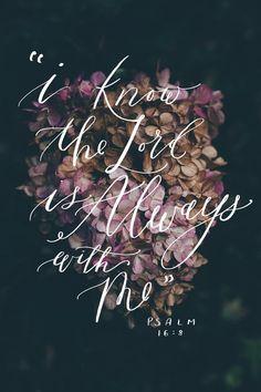 Bible journaling inspiration from the Psalms! Bible Verses Quotes, Bible Scriptures, Faith Bible, Biblical Inspirational Quotes, Psalms Quotes, Rumi Quotes, Scripture Verses, Qoutes, Christian Quotes