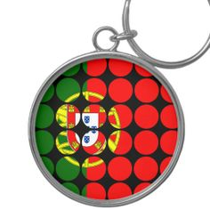 ==>Discount          	Portugal Girly Chic : Polka Dot Portuguese Flag Key Chains           	Portugal Girly Chic : Polka Dot Portuguese Flag Key Chains In our offer link above you will seeReview          	Portugal Girly Chic : Polka Dot Portuguese Flag Key Chains Online Secure Check out Quick a...Cleck link More >>> http://www.zazzle.com/portugal_girly_chic_polka_dot_portuguese_flag_keychain-146604392475882137?rf=238627982471231924&zbar=1&tc=terrest