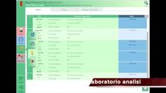 Health-Software - YouTube